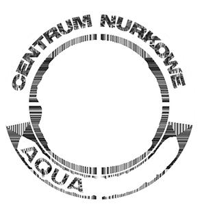 CENTRUM NURKOWE AQUANAUTIC