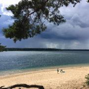 Jezioro HeleneSee
