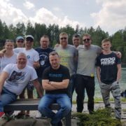 2019-05-25 Jaworzno